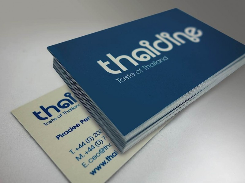 Thaidine-Business-cards