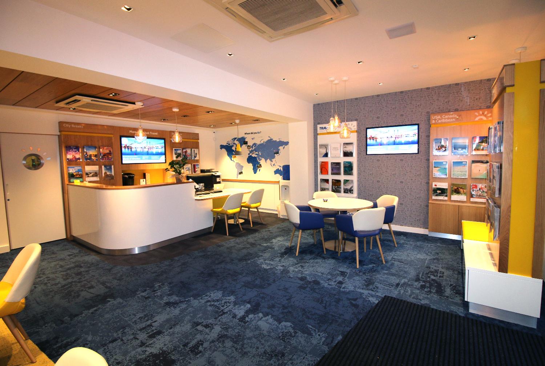 Go-Travel-Chislehurst_interior-view-2_Nugget-Design
