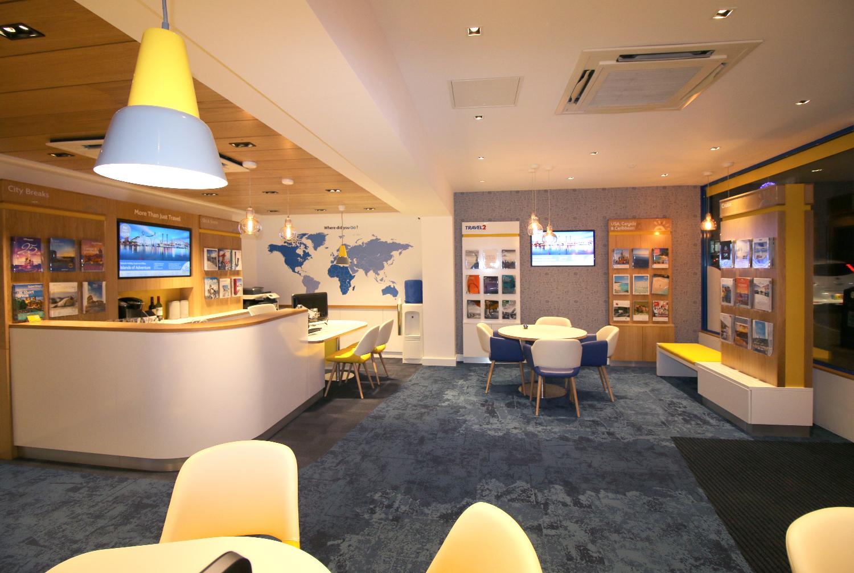 Go-Travel-Chislehurst_interior_Nugget-Design