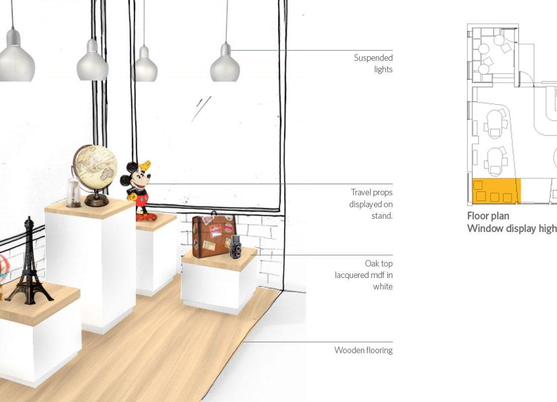 Go-Travel-by-Nugget-design_Design-Process_Concept-Design-02