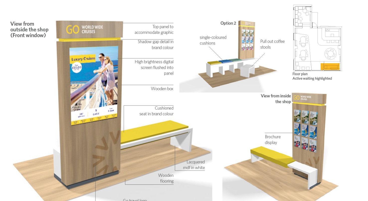 Go-Travel-by-Nugget-design_Design-Process_Concept-Design-03
