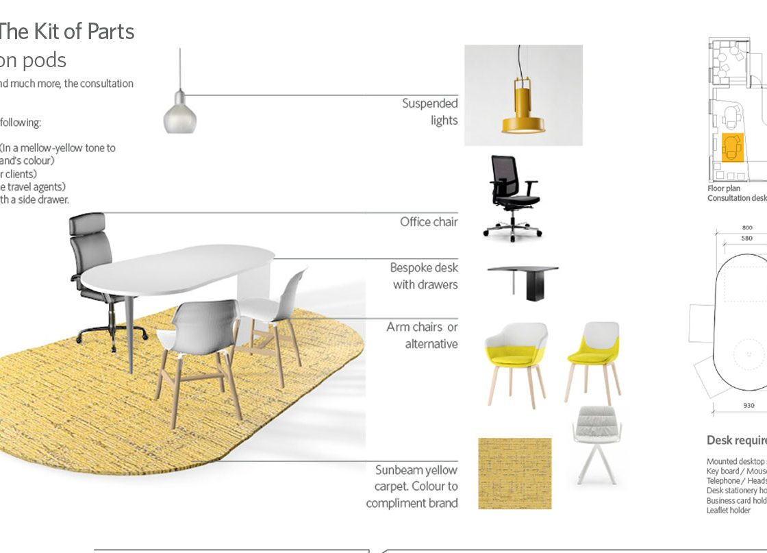 Go-Travel-by-Nugget-design_Design-Process_Concept-Design-04