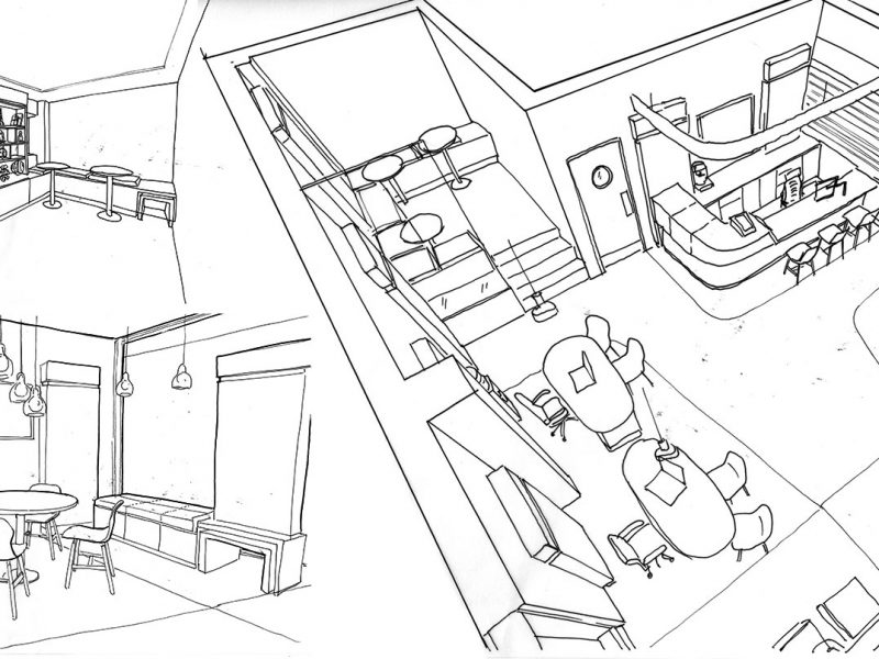 Go-Travel-by-Nugget-design_Design-Process_Concept-Design-08