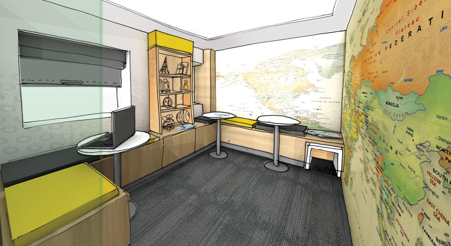 Go-Travel-by-Nugget-design_Design-Process_Concept-Design-12