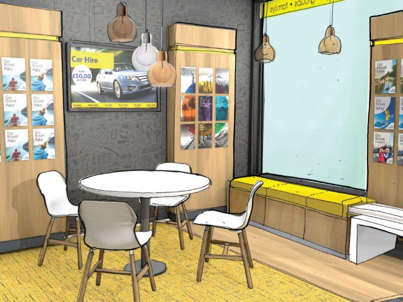 Go-Travel-by-Nugget-design_Design-Process_Concept-Design-15