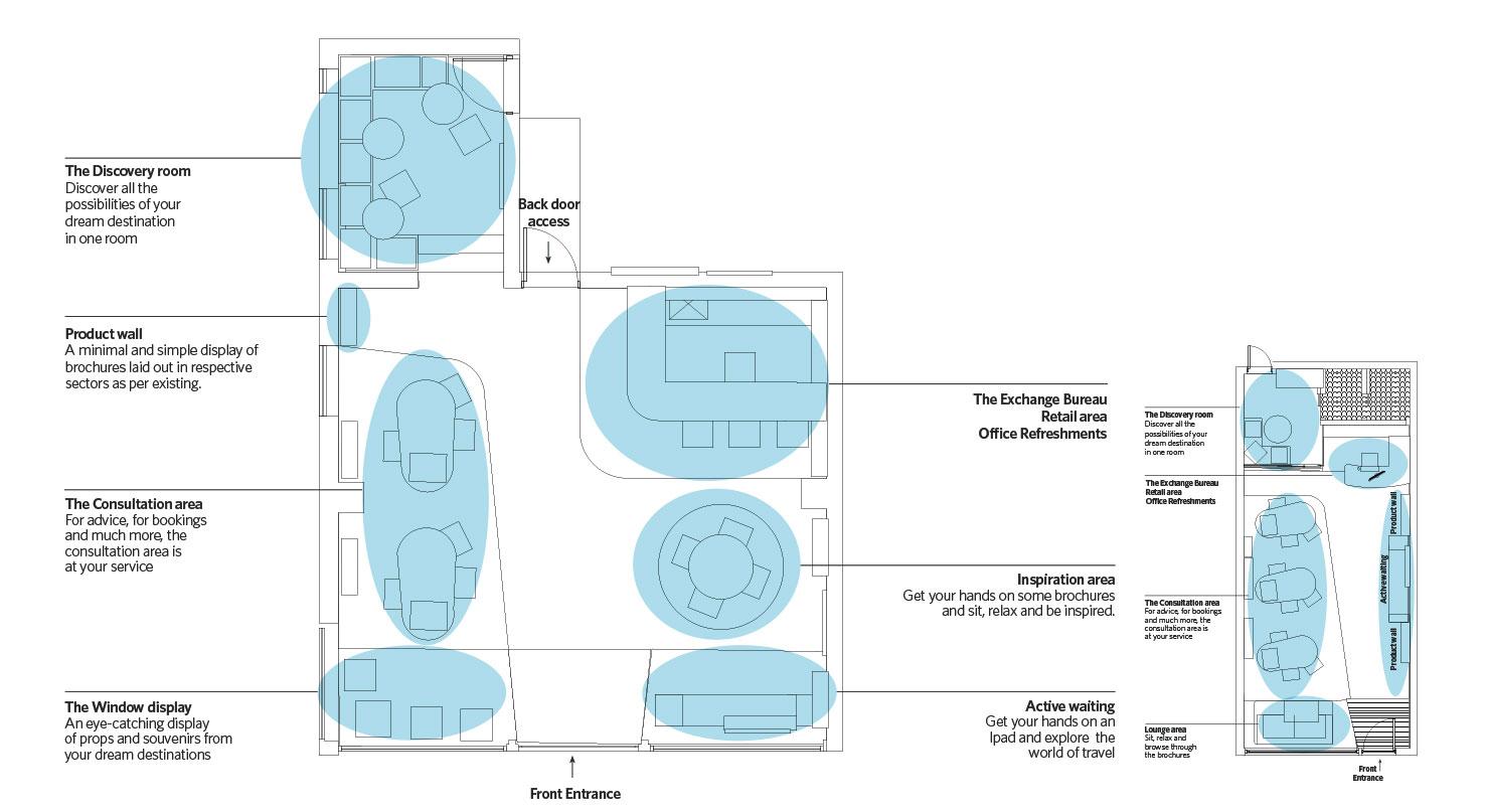 Go-Travel-by-Nugget-design_Design-Process_Predesign-03