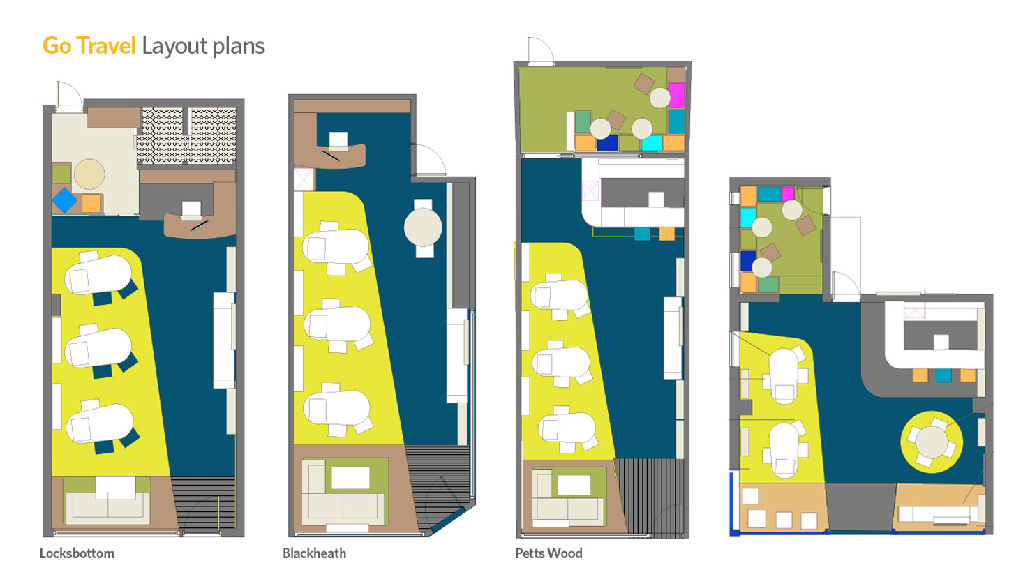 Go-Travel-by-Nugget-design_Design-Process_Predesign-05