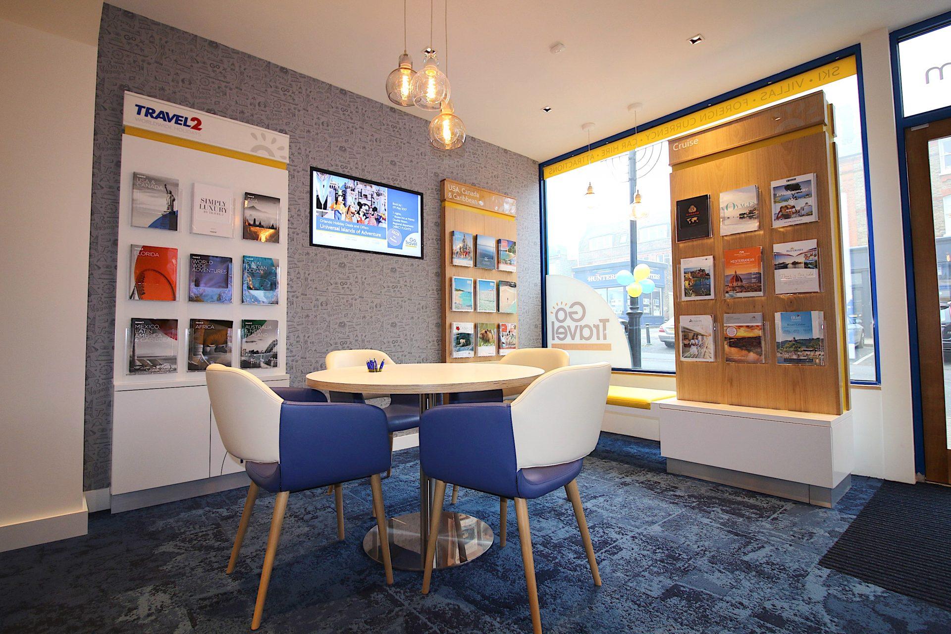 Go Travel_Chislhrust_Interior Design By Nugget Design 05