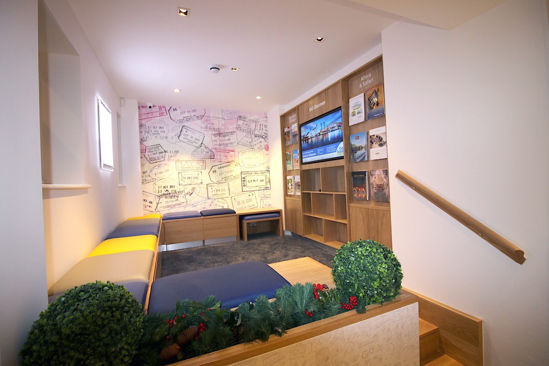 Go Travel_Chislhrust_Interior Design By Nugget Design 15