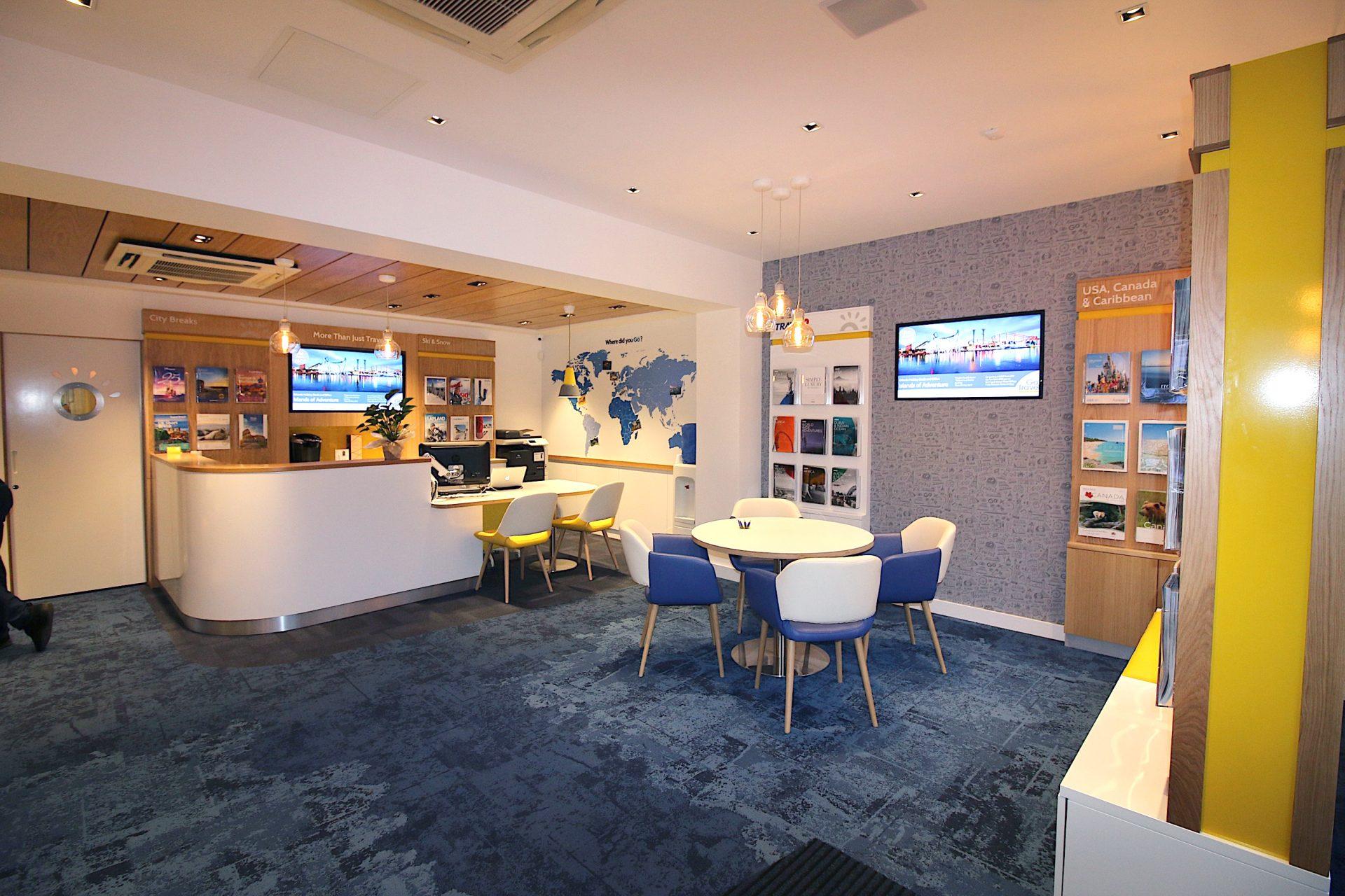 Go Travel_Chislhrust_Interior Design By Nugget Design 16