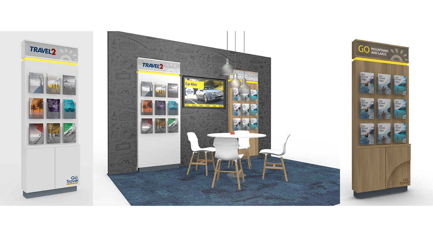 go-travel_concept-product-walls_by-nugget-design