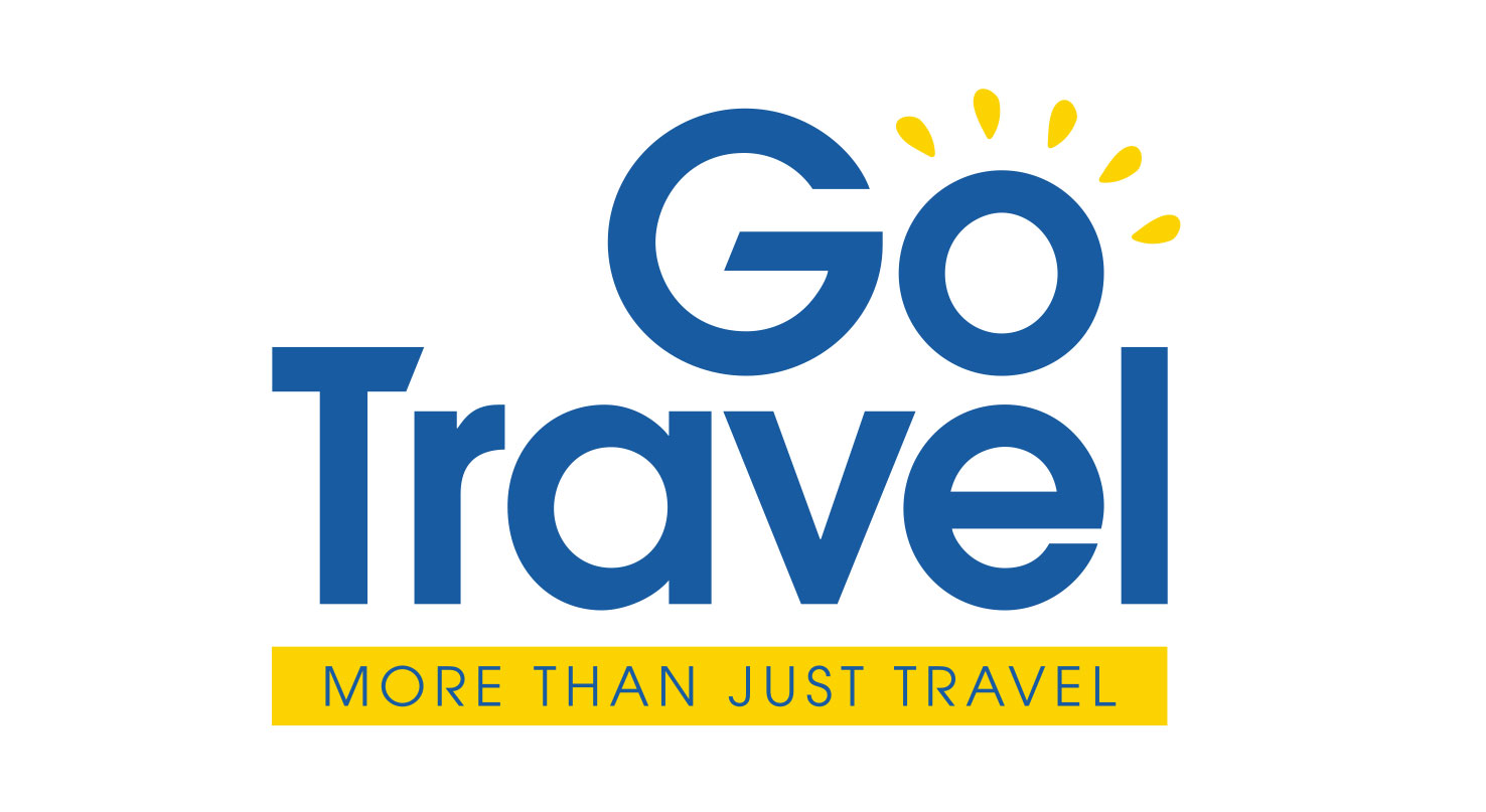 go-travel_logo-stack_by-nugget-design
