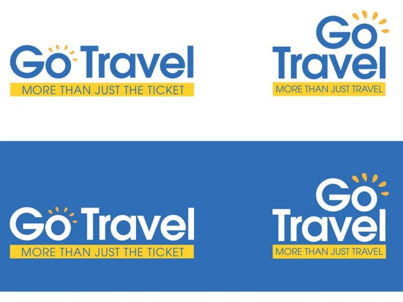 go-travel_logo_by-nugget-design