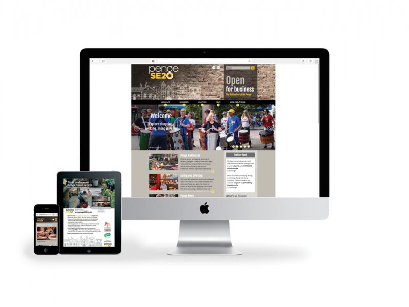 Penge-SE20—Website,-Digital-Visual