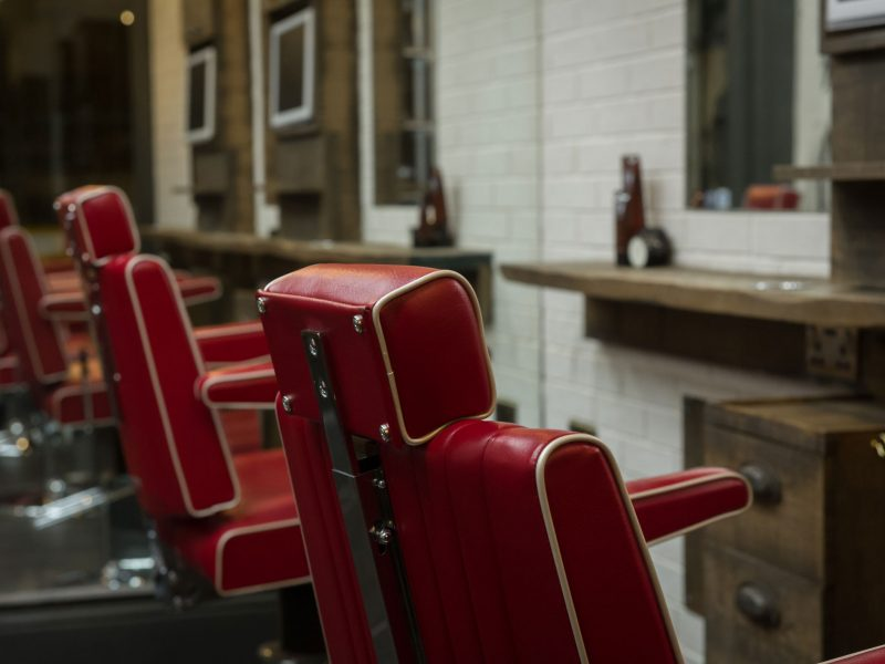Manoj-Mens-Hair-Salon-designed-by-Nugget-Design-12