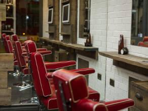 Manoj-Mens-Hair-Salon-designed-by-Nugget-Design-13