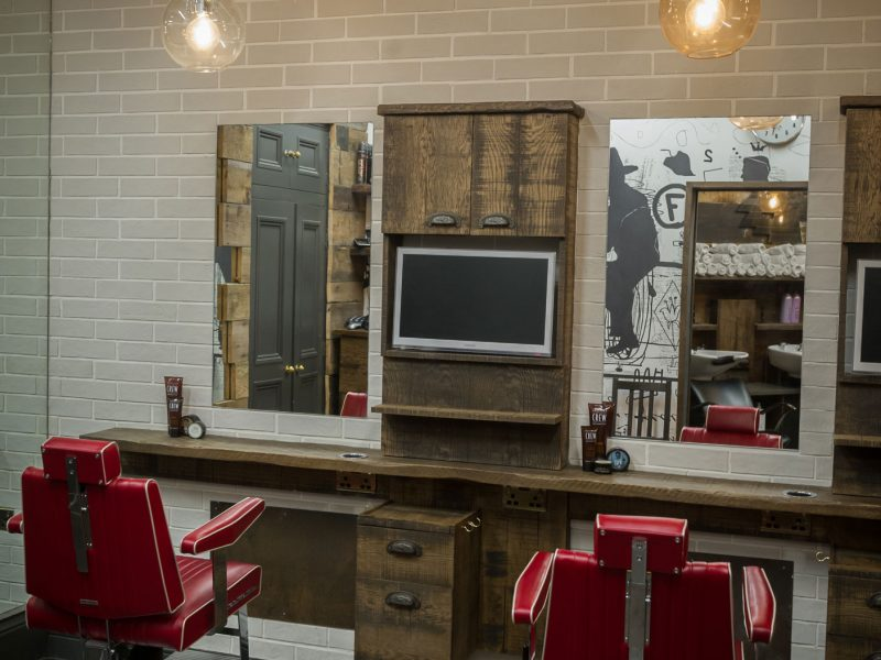 Manoj-Mens-Hair-Salon-designed-by-Nugget-Design-7