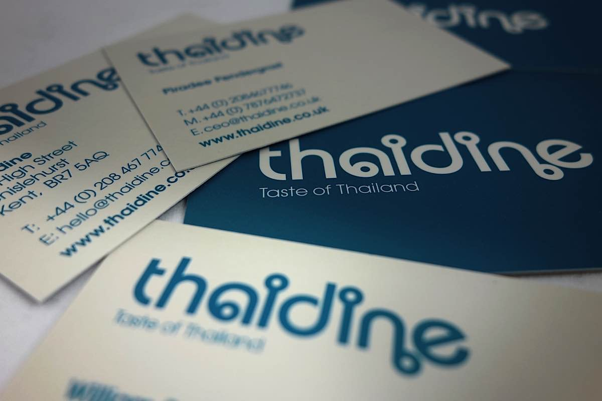Thaidine-Business-cards-2