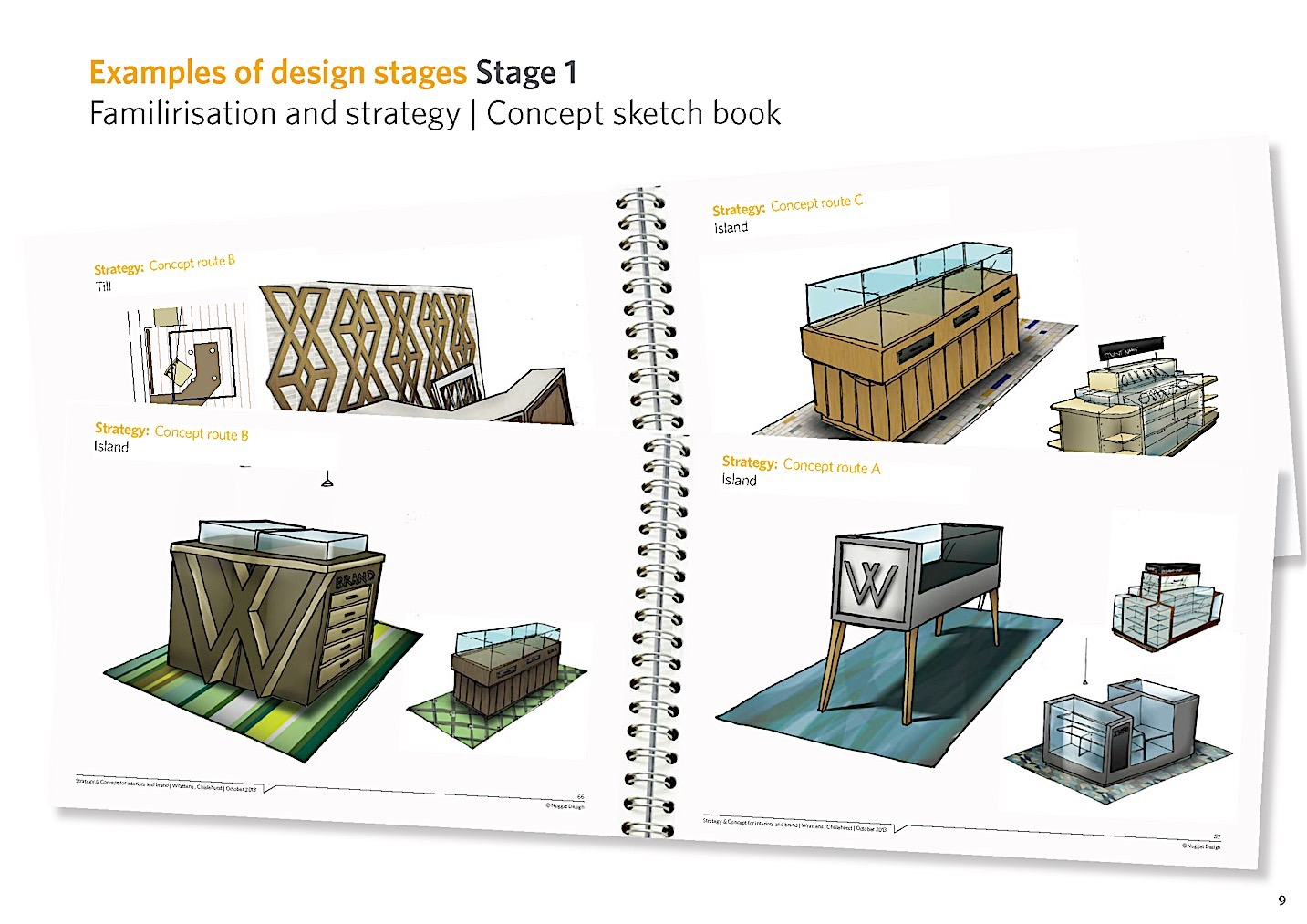 Nugget Design | Design Stage examples_sml_Page_09 | Nugget ...