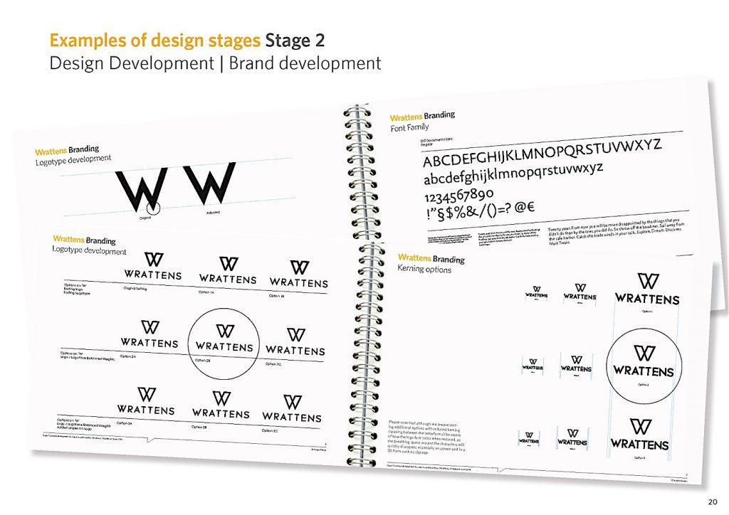 Nugget Design | Design Stage examples_sml_Page_20 | Nugget ...