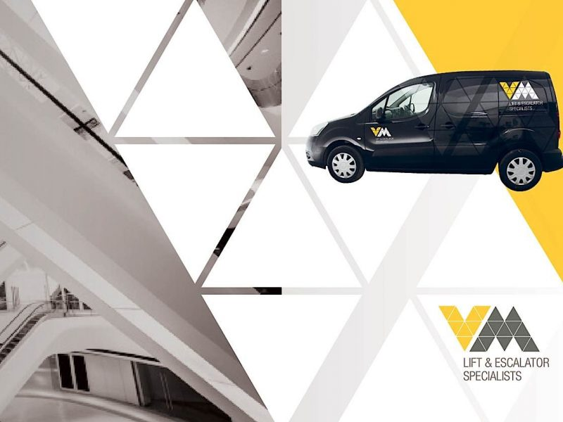 VM-Car-Graphics