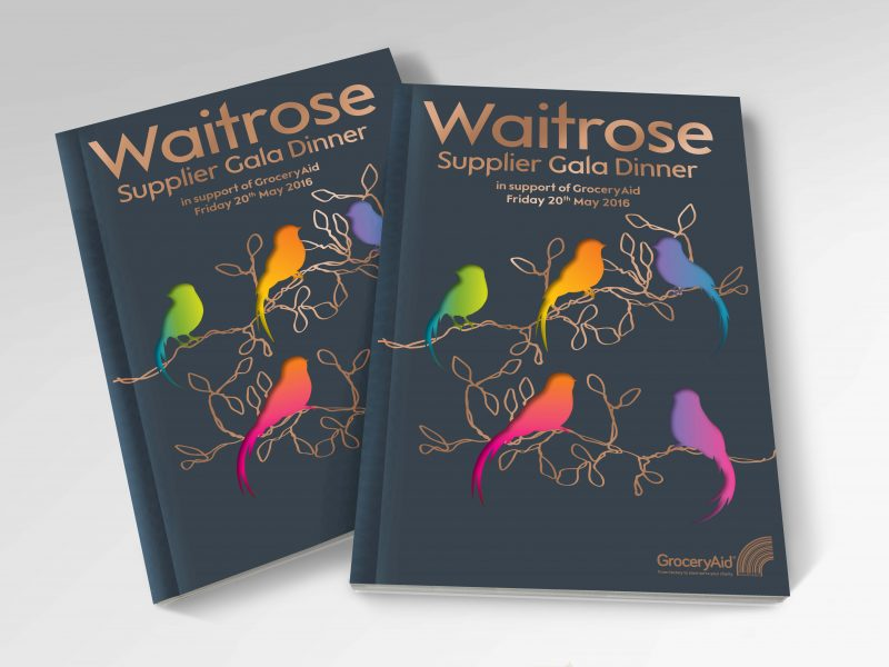Waitrose-Programme-covers_By-nugget-Design_LR