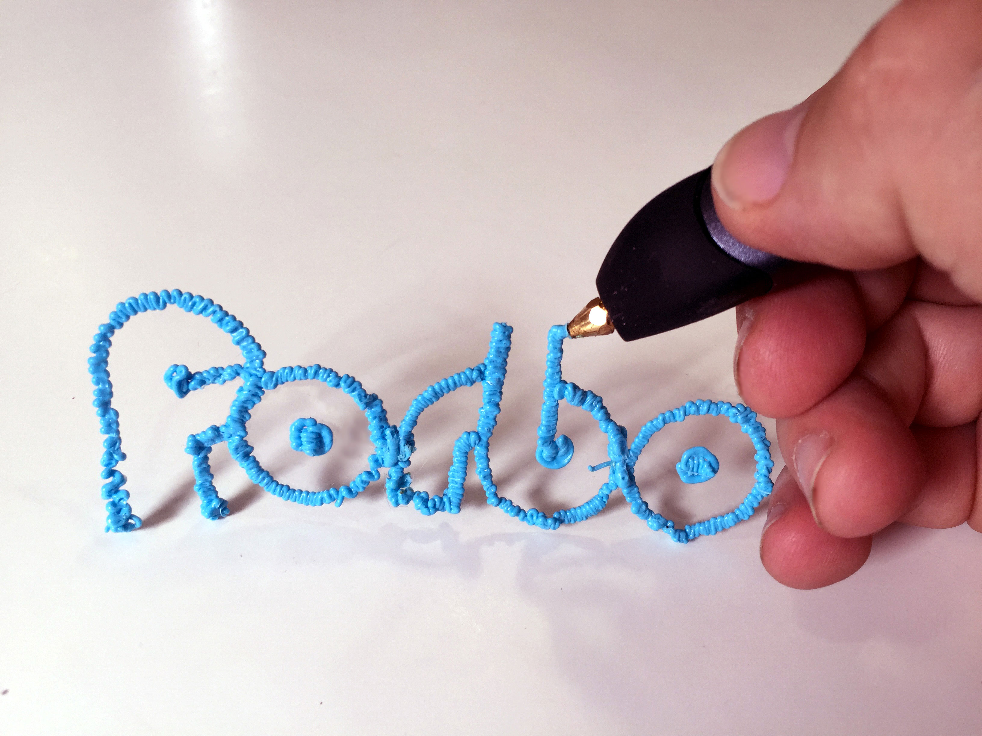 Thankyou-Forbo-by-Nugget-Design-_LR-