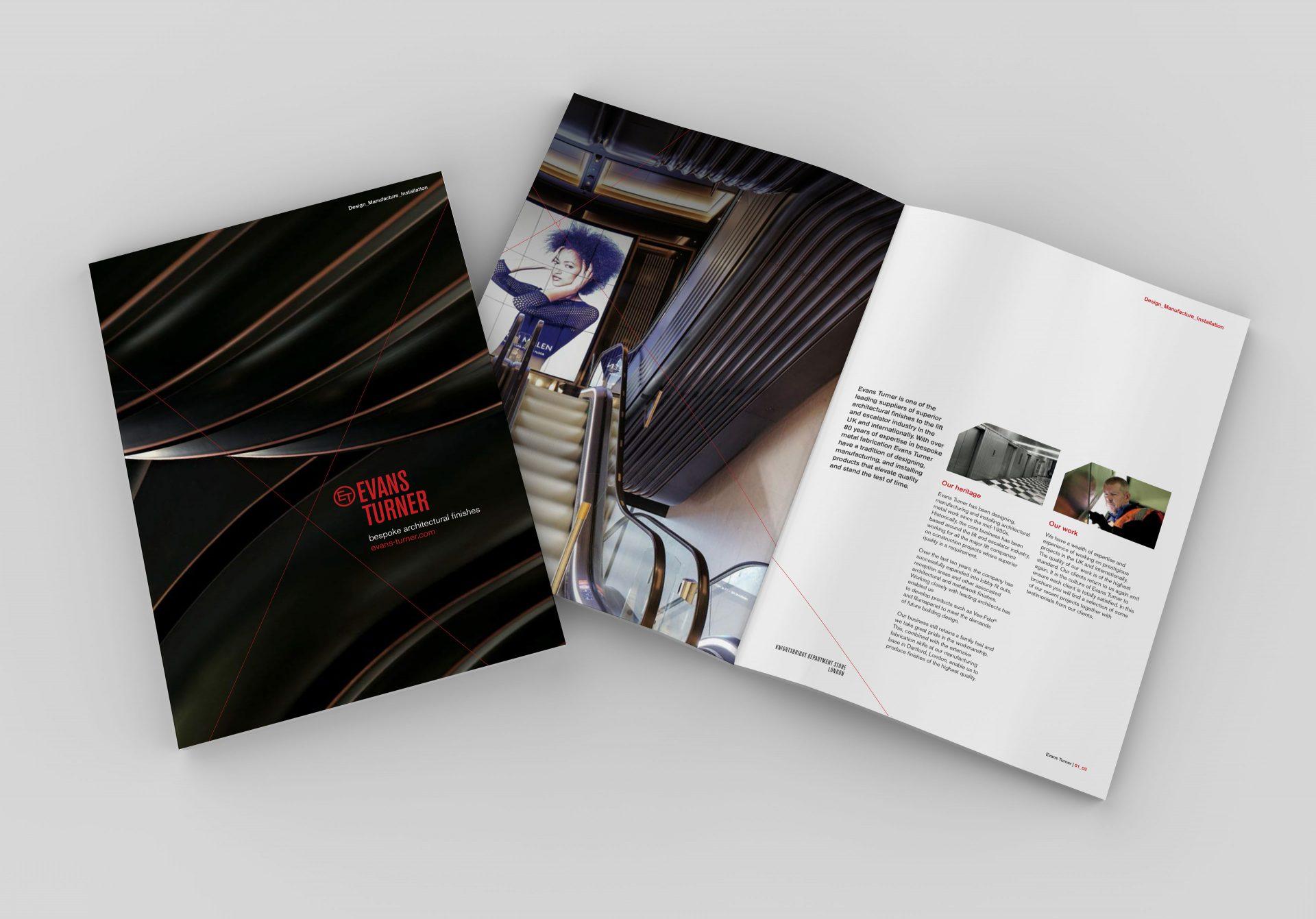 Evans-Turner-Brochure-design-by-Nugget-Design