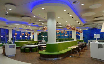 Bulgaria-Mall-foodcourt-01-1